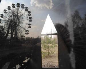 Petr Ovčáček // Chernobyl