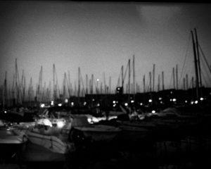 Jiří Havrda // MetropoLives – Marseille