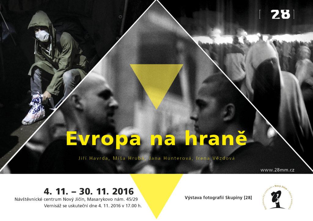 28_evropa_nj_a2_01