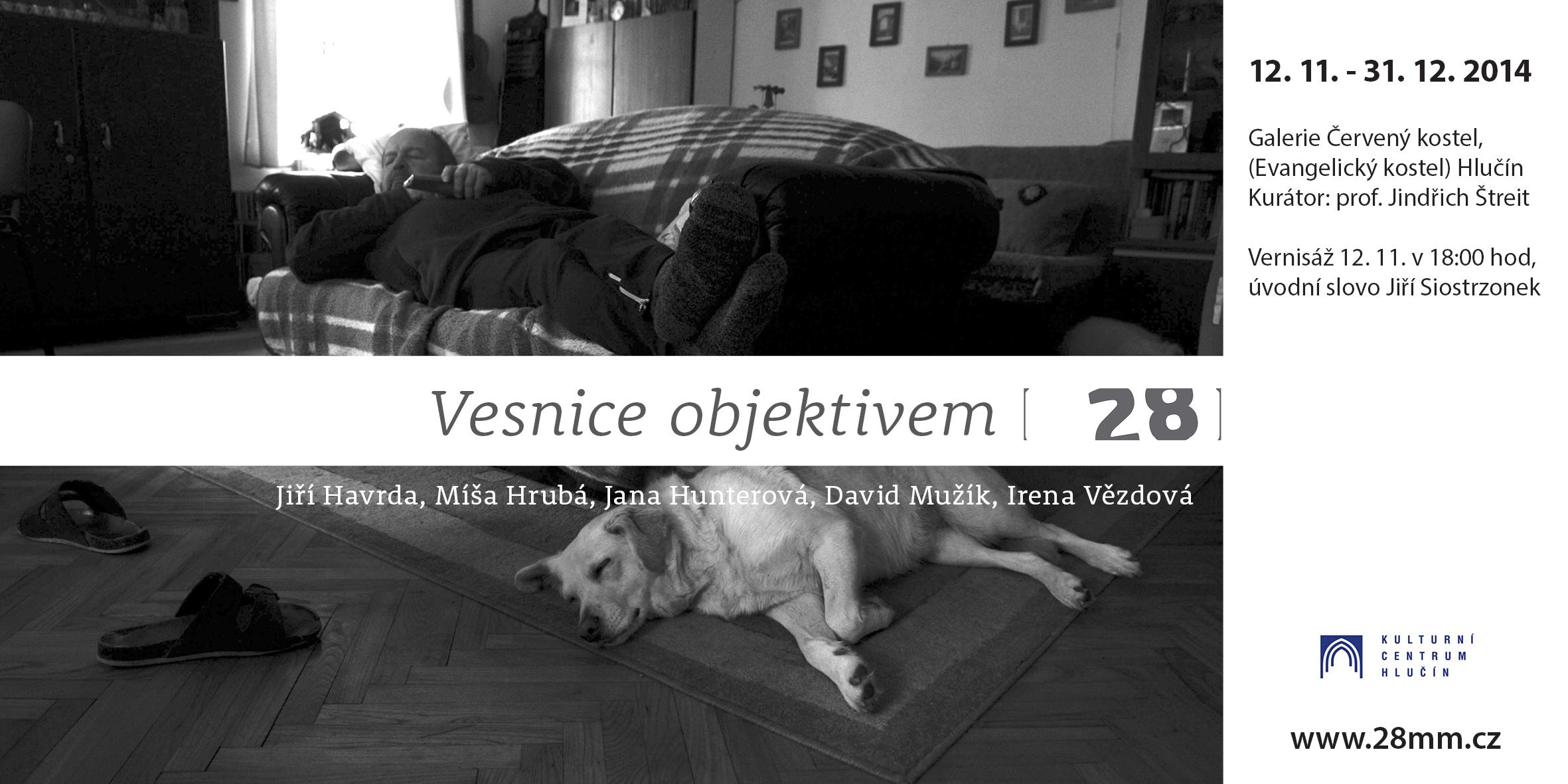 28_vesnice_hlucin_pozvanka