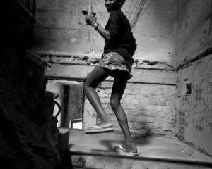 Petr Kadlec // Havana