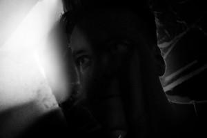 portraits_05