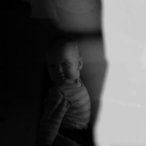 portraits_08