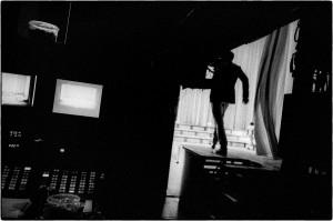05-yb14-Gerald-FerdinandBackstage