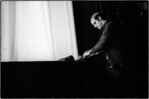 10-yb14-Gerald-FerdinandBackstage
