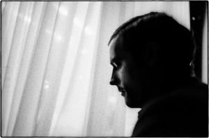 11-yb14-Gerald-FerdinandBackstage