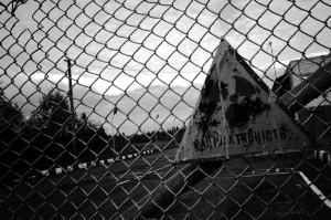 chernobyl_fall_10_01