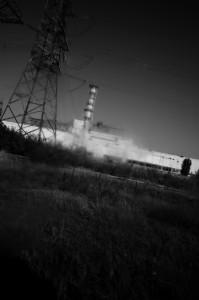 chernobyl_fall_10_02