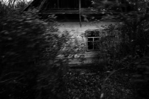 chernobyl_fall_10_04