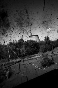 chernobyl_fall_10_09