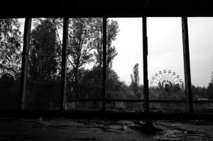 chernobyl_fall_10_10