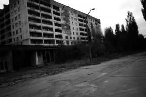 chernobyl_fall_10_11