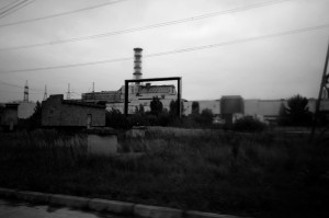 chernobyl_fall_10_15
