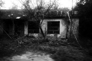 chernobyl_fall_10_17
