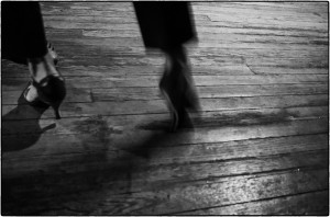 tango_10