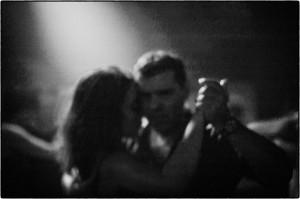 tango_14