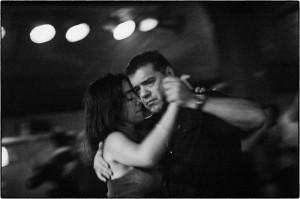 tango_16