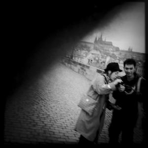 07 Prague 06-42am