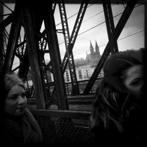 12 Prague 11-25am
