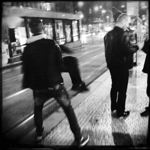 23 Prague 10-53pm