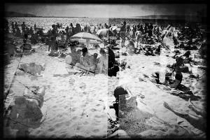 01a sur la plage FullSizeRender