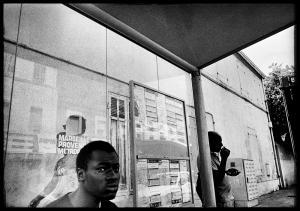 04 bus stop