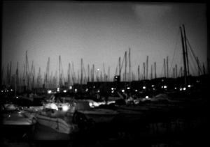 10 port vieux