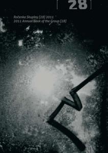 rocenka2011_05b